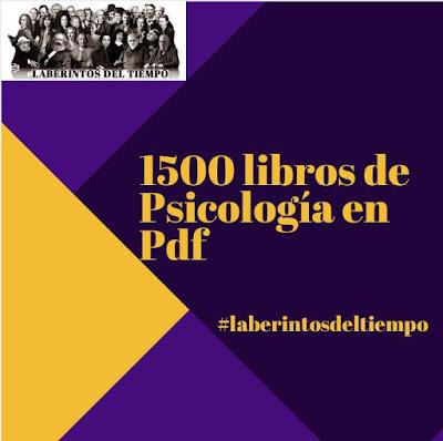 ESTATICA PDF HIBBELER DE LIBRO