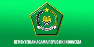 Lowongan Kerja S1 Non PNS Kementrian Agama Republik Indonesia