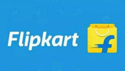 Flipkart Flagship Fest