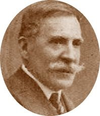 El ajedrecista Ernest Jaumandreu Opisso