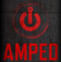 Amped Movie directed by Alex Proyas.