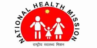 NHM Naharlagun COVID- 19 Duty 100 Nurses Recruitment 2020 Online Form,nurses vacancy