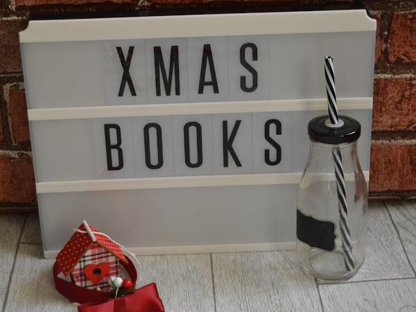 Christmas 2018 | Our Favourite Stories