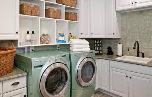 Parfum Laundry Eceran Hingga Kemudahan yang Diberikan