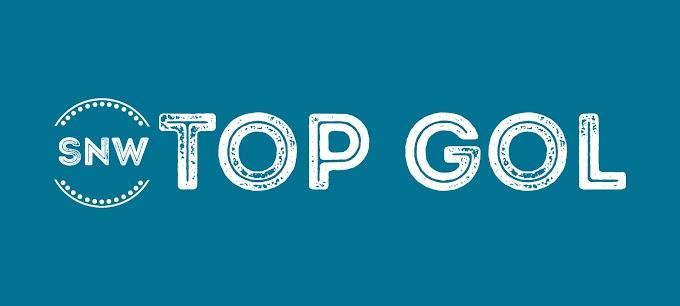PODCAST - La diretta di TOP GOL Domenica 29 Settembre 2019