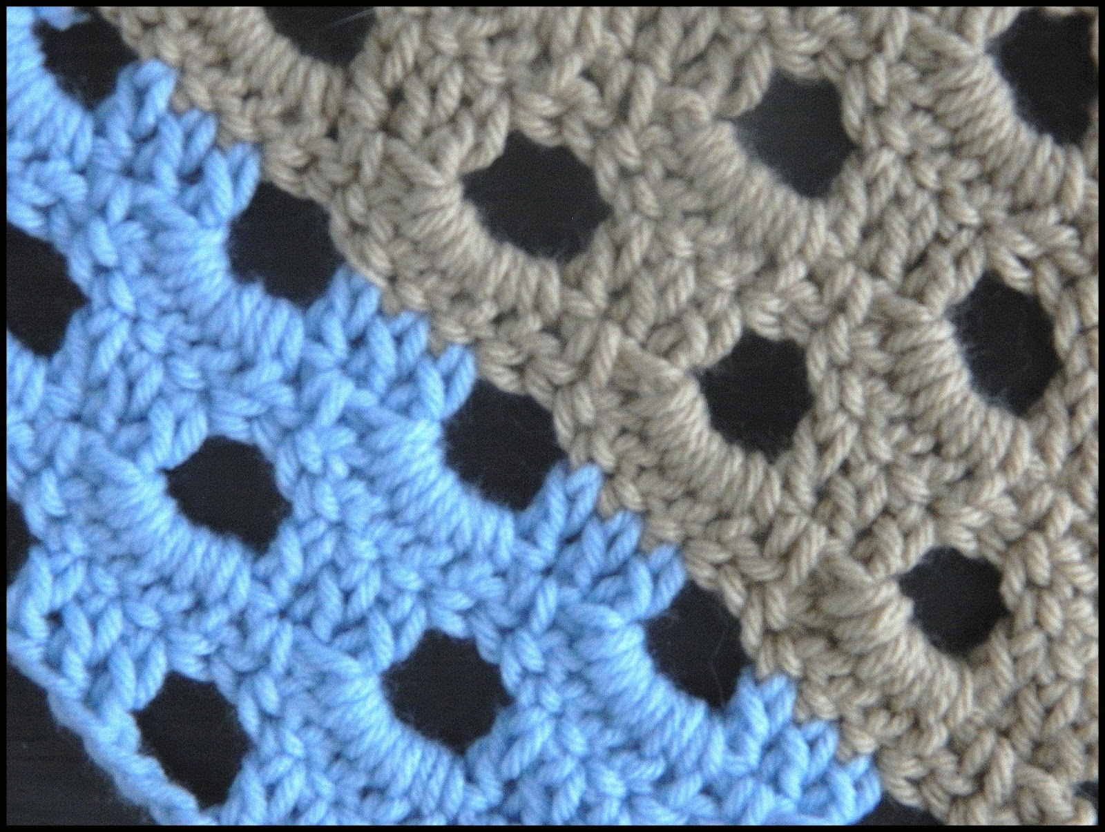 Advanced Crochet Patterns : Free Crochet Patterns for the Beginner and the Advanced: Crochet Video ...