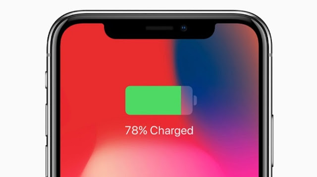 The-new-iPhone-will-be-charged-50-percent-in-just-30-minutes