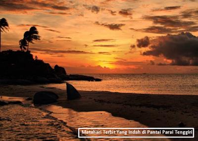 Image Source: Infoindoku - Informasi Wisata Anda .com