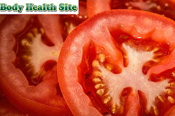 How To Get Rid Of Acne With Tomatoes