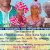 """GHANAIAN YOUNG MAN SET TO MARRY 3 LADIES ON THE """"SAME DAY"""" IN WALELE"""