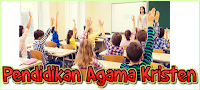http://www.pustakakristen.com/2017/02/pendidikan-agama-kristen.html