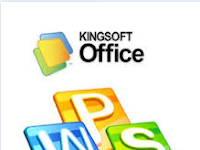 Cara Menyembunyikan Sheet di Kingsoft Office