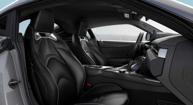 gr-supra-front-seats-behind-the-wheel
