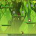Game Chu Khi Buon 99- Chơi trò chơi chú khỉ buồn 99