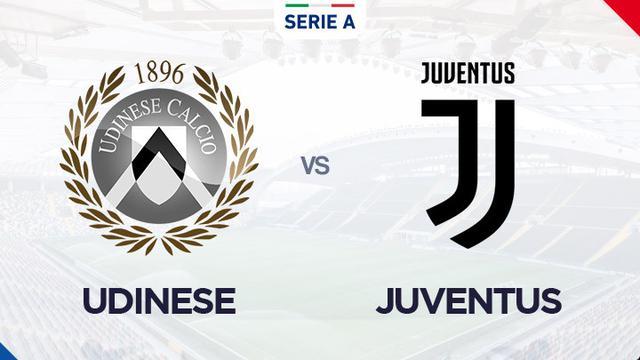 مشاهدة مباراة يوفنتوس ضد اودينيزي 02-05-2021 بث مباشر في الدوري الايطالي