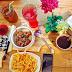 Agar Tetap Sehat Saat Mencicipi Kuliner di Tempat Wisata