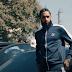 PUMA x TMC - The Spirit of Hussle - @Puma @NipseyHussle