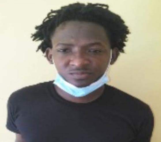 Apresan otro implicado en el caso de tres jóvenes asesinados en Barahona