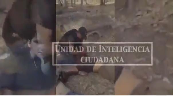 Sicarios del CJNG decapitaron a integrantes de Los Viagras que se rindieron en Aguililla; Michoacán