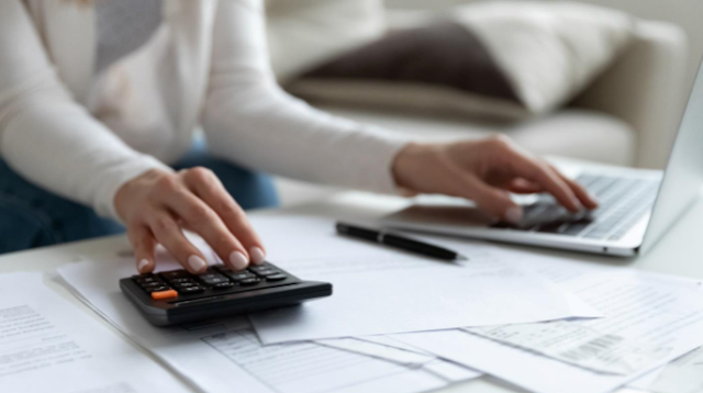 Here's How a Term Insurance Calculator Helps Financial Planning