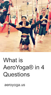 aerial fitness, aerial pilates, aerial yoga, aerial yoga teacher training, aerofitness, aeropilates, air yoga, fly yoga, flying yoga, teacher training, trapeze, what is aeria yoga, What is aeroyoga?