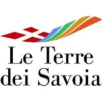 Terre dei Savoia
