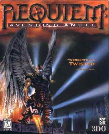 full-setup-of-requiem-avenging-angel-pc-game