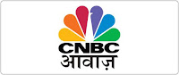 Watch CNBC Awaaz News Channel Live TV Online | ENewspaperForU.Com