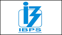 Institute of Banking Personnel Selection (IBPS) Recruitment 2019