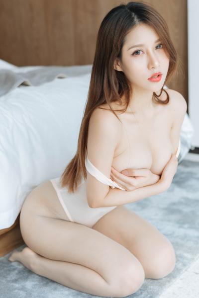 [HuaYang花漾show] 2020.05.14 Vol.245 徐安安