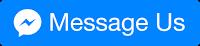 LoadCentral-ebiz Message Us
