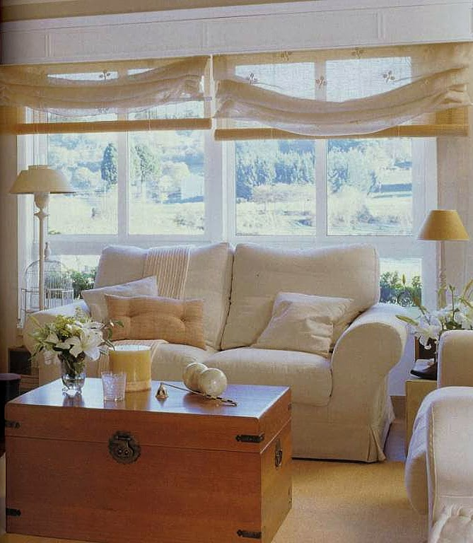 Blog by nela celia crego su estilo me inspira celia crego style inspires me - El mueble decoracion ...