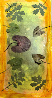 Sue Reno_wet cyanotype_image 844