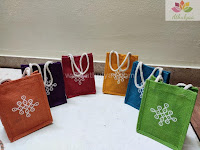 https://www.athulyaa.com/product/jute-bags-with-kolam-print/