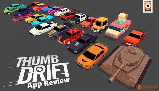 thumb-drift-furious-racing-apk-mod