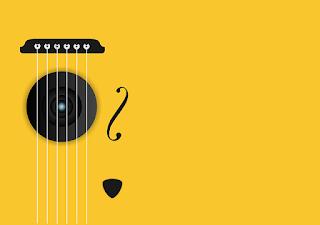 Cara Belajar Membaca Tab Gitar Untuk Pemula