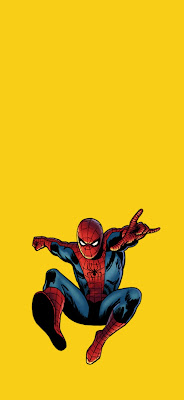 أجمل خلفيات سبيدرمان Spider Man للموبايلات  أحلي صور سبايدر مان Spiderman الرجل العنكبوت للهواتف الذكية الايفون والأندرويد  خلفيات سبايدرمان للايفون خلفيات سبايدرمان للهواتف الذكية الايفون والأندرويد Spider Man wallpapers اجمل صور وخلفيات سايدرمان الهواتف الذكية والموبايلات
