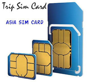 cheap Korea sim card