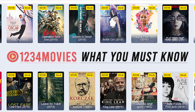 1234movies: Free HD Hollywood Movies Download Sites 1234movies free Movie Streaming: eAskme