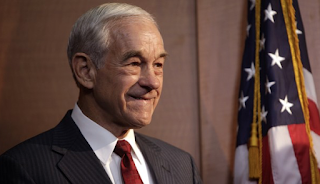 What Ron Paul Can Teach Republicans About Millennials