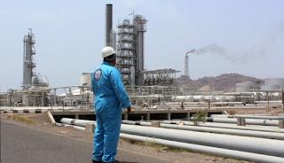 Kekurangan Minyak, Houtsi Ancam Putus Akses Internet Ke Yaman