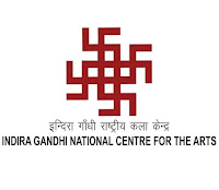 Indira Gandhi National Centre for the Arts, Guwahati