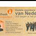 Infographic Bibliotheek Zuidkennemerland