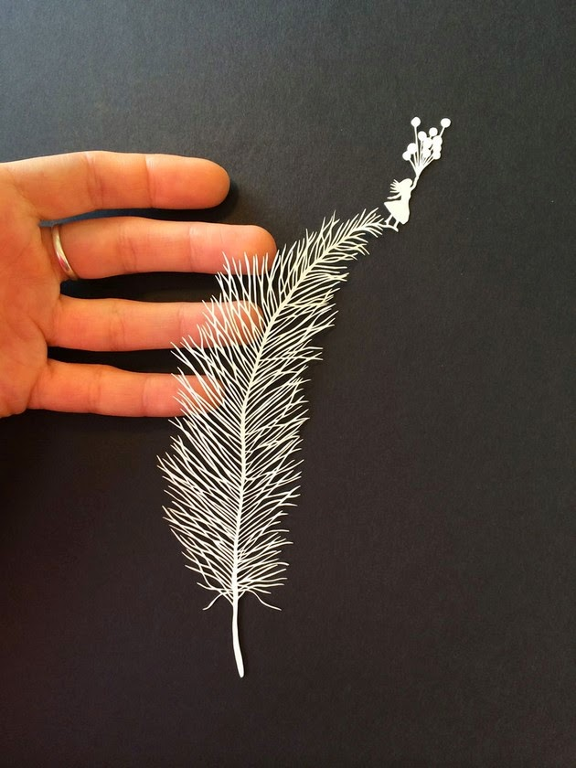 cool-paper-cut-art-2