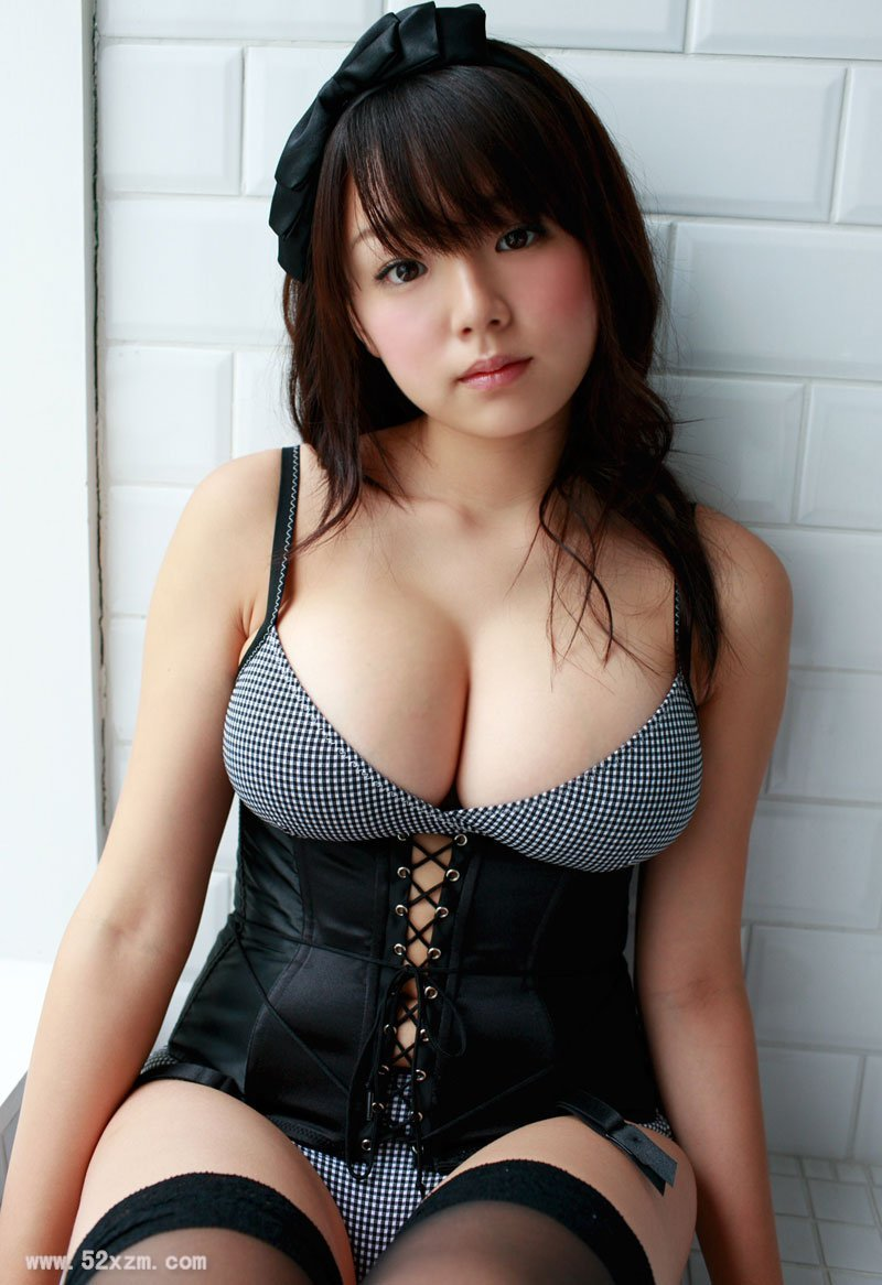 Japanese Teen With Big Tits 78