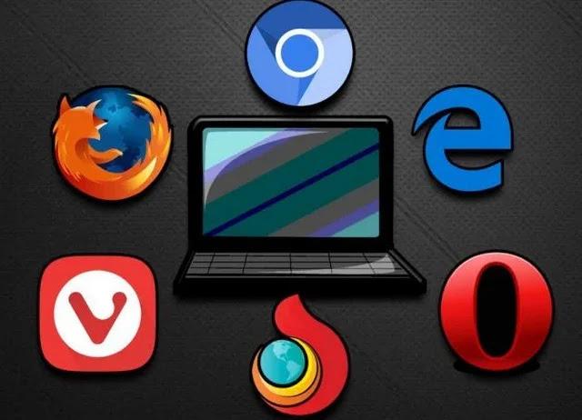 أفضل 5 متصفحات ويب لنظام التشغيل الويندوز لعام 2021