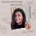 Colorbar Full Coverage Makeup Stick | Foundation cum Concealer