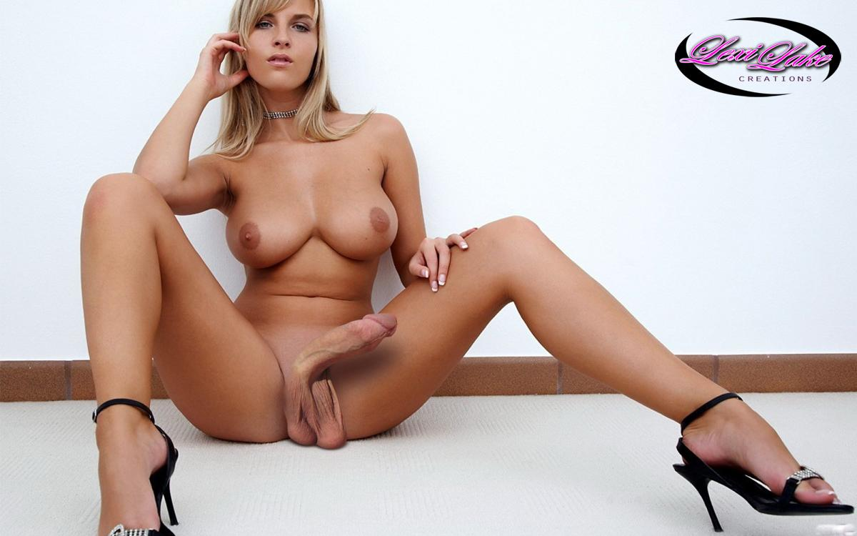 Bondage masturbation photos