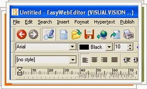 Easy Web Editor 2014.36.2.407 Download