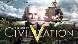 free download civilization v